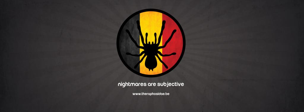 Tarantula facebook banner