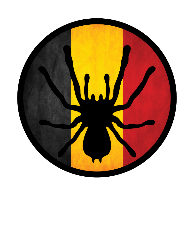 Theraphosidae